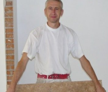 Andre Holst